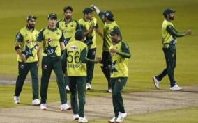 six-members-of-pakistan-squad-test-positive-for-coronavirus-in-new-zealand