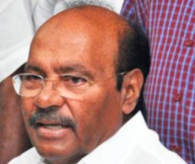 ramadoss-on-nivar-cyclone
