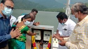 4-dams-opened-in-tenkasi