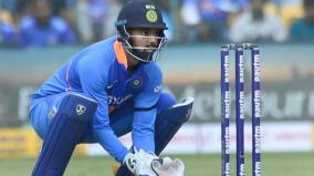 ind-vs-aus-nobody-can-fill-dhoni-s-boots-says-rahul