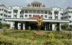 hc-bench-on-tamil-in-kendriya-vidyalaya-schools
