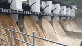 6-000-cubic-feet-of-unannounced-discharge-from-thiruvannamalai-shenbagathoppu-dam-villages-were-flooded