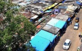 hc-gives-permission-for-trichy-gandhi-market-to-operate-temporarily