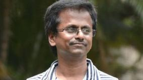 armurugadoss-next-movie-in-new-format