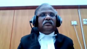 freedom-misused-in-social-media-hc-judge-kirubakaran-expresses-grief