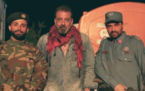 sanjay-dutt-new-film-torbaaz-discusses-terrorism-with-human-angle