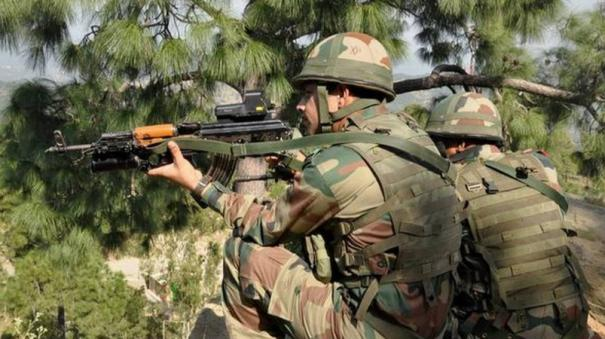 2-army-jawans-killed-in-pakistani-shelling-along-loc-in-j-k-s-rajouri
