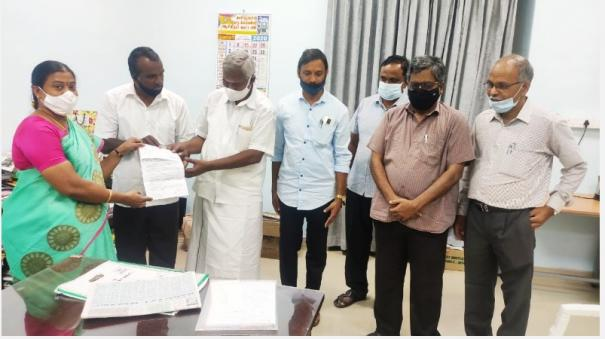 parent-teacher-association-in-coimbatore-rs-50-000-prize-for-4-best-performing-government-schools