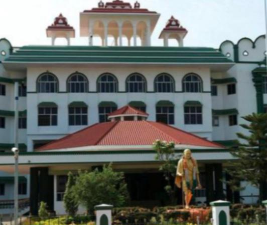 highcourt-notice-to-state-and-central-governments