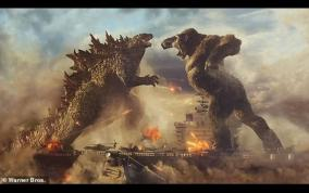 godzilla-vs-kong-likely-heading-for-digital-release