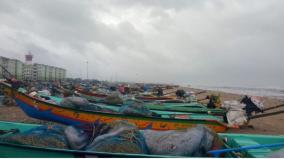 fishermen-s-association-demands-safety-nets-to-protect-fishing-gear-and-boats-in-times-of-storm-disaster