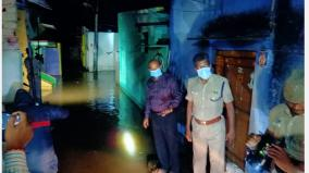 heavy-rains-in-vellore-30-years-after-the-flooding-of-the-county-river-the-opening-of-water-to-lakes