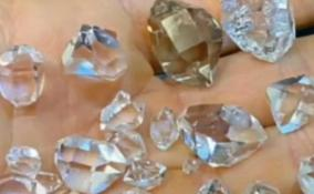 nagaland-govt-orders-geologists-to-investigate-social-media-reports-about-diamond-found-in-mon-district