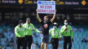 1st-odi-protesters-barge-into-scg-holding-no-1b-adani-loan-signs