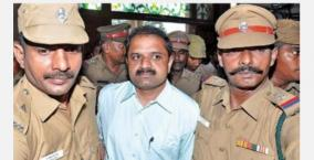 perarivalan-gets-1-more-week-parole-supreme-court-orders
