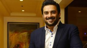 madhavan-thanked-chennai-corporation