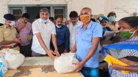 minister-kc-veeramani-on-nivar-cyclone