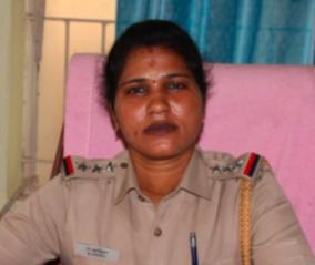 woman-inspector-arrested