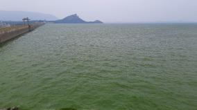 mettur-dam-level-increased