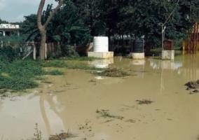village-drowned-near-devakottai