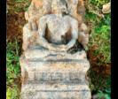 sculpture-found-near-ramnad