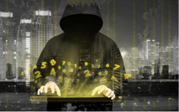 mumbai-teen-detained-for-cyber-crime-at-coffee-shop-chain