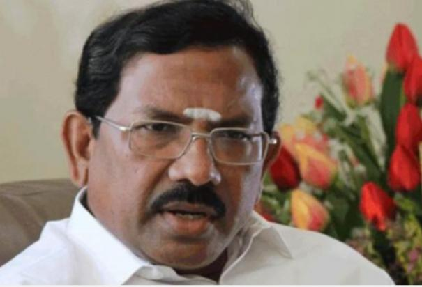 engineering-education-in-tamil-minister-pandiyarajan-assures-that-the-government-of-tamil-nadu-will-support-the-initiative-of-the-central-government
