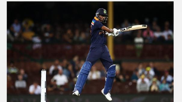 if-hardik-is-unfit-you-have-vijay-but-i-have-my-doubts-about-his-impact-gambhir