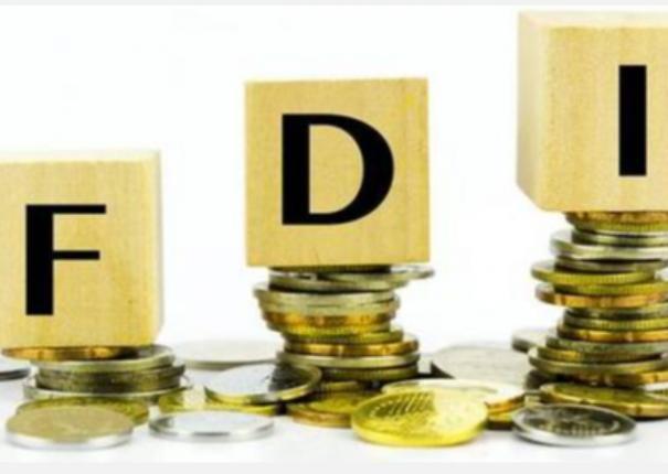 fdi-inflows