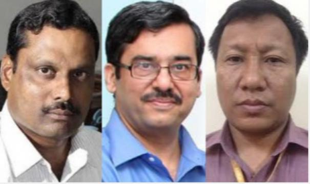 sudden-transfer-of-3-ias-officers