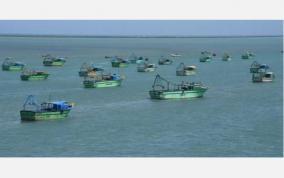 government-warning-fishermen