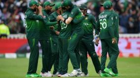 7th-pakistan-cricket-team-member-tests-positive-for-covid-19