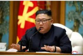north-korean-dictator-kim-jong-un-allegedly-had-at-least-two-people-killed