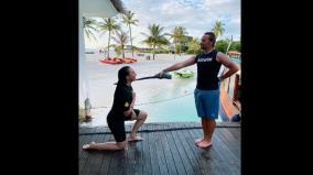 sonakshi-sinha-is-now-licensed-scuba-diver-flaunts-her-open-water-diver-test-marksheet