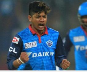 t20-journeyman-lamichhane-tests-positive-for-covid-19