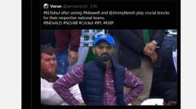 cricket-meme