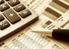 monthly-review-of-accounts