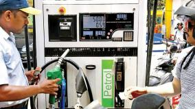 petrol-price-crosses-rs-82-mark-diesel-above-rs-72-a-litre
