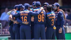 icc-fines-india-for-slow-over-rate-in-first-odi-against-australia