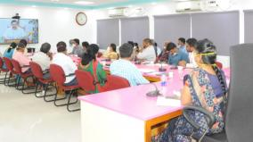 cm-palanisamy-congratulates-vellore-district-management