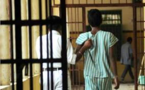 hc-raises-22-questions-on-the-plight-of-mentally-ill