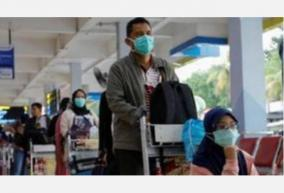 indonesia-reports-5-418-new-covid-19-cases-125-deaths