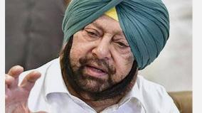 won-t-pick-up-his-call-amarinder-singh-fumes-at-haryana-chief-minister