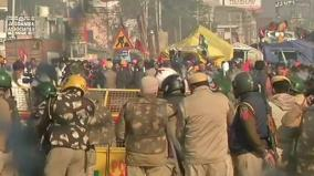 demonstration-on-dec-2-condemning-the-attack-on-farmers-in-delhi-tamil-nadu-farmers-association-announcement