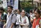 many-colleges-in-delhi-ncr-cancel-exams-due-to-farmers-protest-march