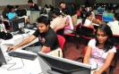 nearly-8000-it-professionals-get-jobs-through-karma-bhumi-app-in-west-bengal-official