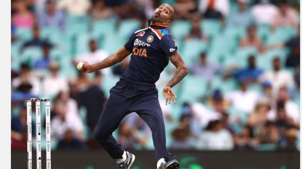 with-remodelled-action-hardik-pandya-bowls-for-first-time-in-over-a-year