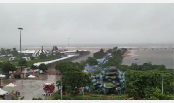 depression-intensifies-dec-2-heavy-rains-in-southern-tamil-nadu-delta-and-coastal-districts-meteorological-department
