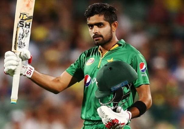 He promised to marry me, got me pregnant, beat me up' – Babar Azam slammed with accusations from a lady