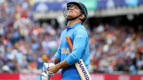 virat-kohlis-team-india-needs-a-player-like-ms-dhoni-michael-holding